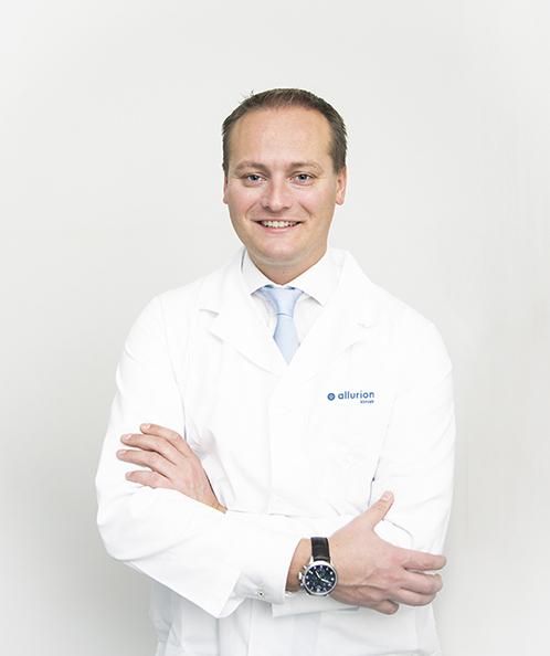 Dokter_Edo_Aarts